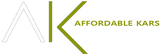 Affordable Kars Auto Sales logo