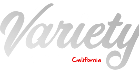 Repo Cars For Sale In San Antonio >> Variety Auto Sales Used Cars For Sale Ontario Ca