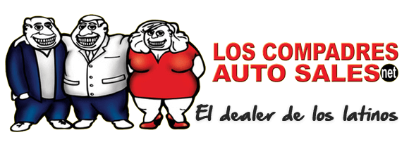 Riverside Auto Sales >> Los Compadres Auto Sales Used Cars For Sale In Riverside Ca