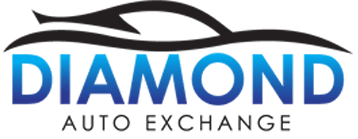 Diamond Auto Exchange logo