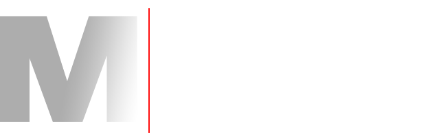 M Power Auto Group logo