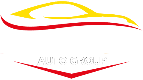 Global Auto Group logo