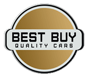 Best Buy Quality Cars logo