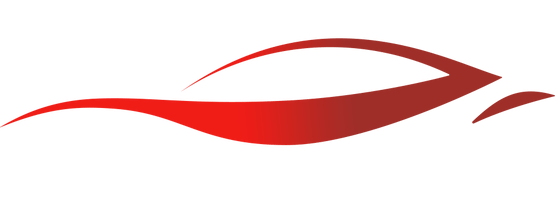 HL Auto Group Inc logo
