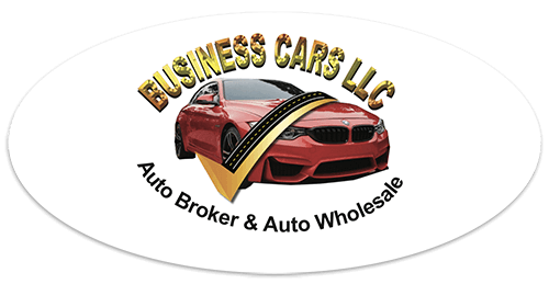 Business Cars LLC logo