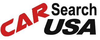 Car Search USA logo