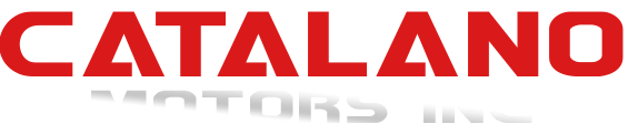 Catalano Motors logo